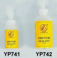 Tire / Tube Sealant